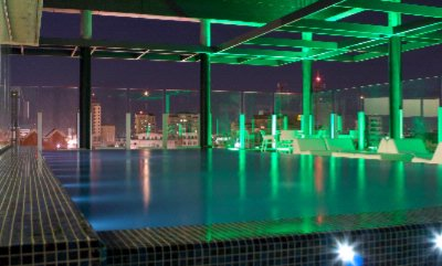 Photo of Lounge Pool & Bar