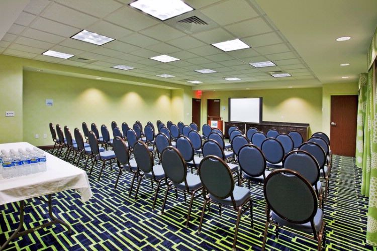 Photo of Apopka Room