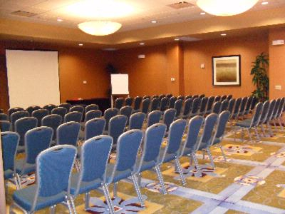 Photo of Phoenix Ballroom