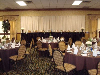 Photo of Kentwood Ballroom