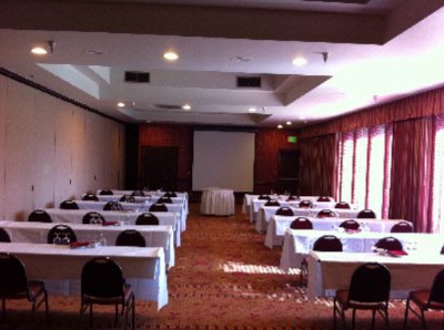 Yakima Room Meeting Space Thumbnail 1