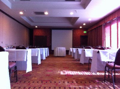 Yakima Room Meeting Space Thumbnail 3