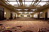 Gotham Park Ballroom Meeting Space Thumbnail 3