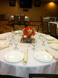 Photo of Gardens Banquet Hall