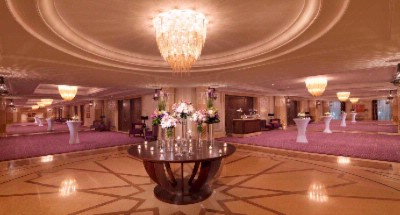 Loulou'a Ballroom Meeting Space Thumbnail 2