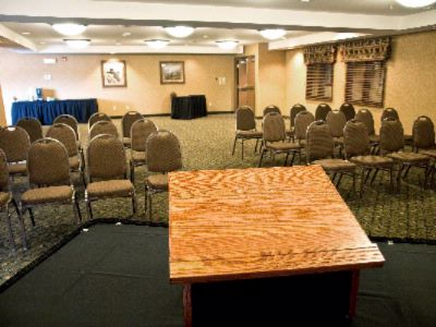 Northwoods Conference Room Meeting Space Thumbnail 2