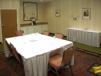 Pearl Room Meeting Space Thumbnail 3