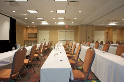 HGI Ballroom Meeting Space Thumbnail 2
