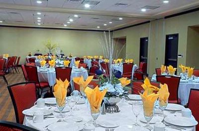 Photo of Del Norte Ballroom