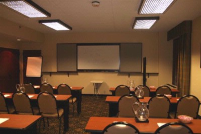 Pennsylvania Room Meeting Space Thumbnail 1