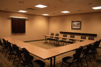 Mohawk Room Meeting Space Thumbnail 2