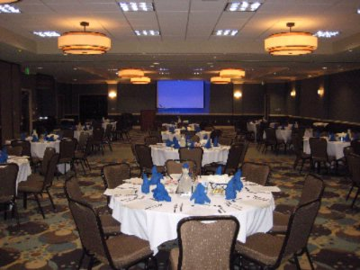 Photo of River City Ballroom