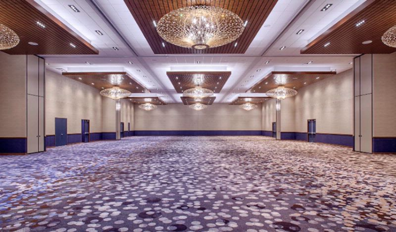 Photo of Great Lakes Ballroom