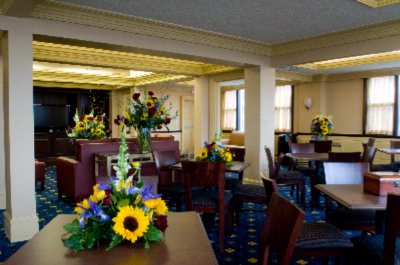 The Capitol Suite Meeting Space Thumbnail 1