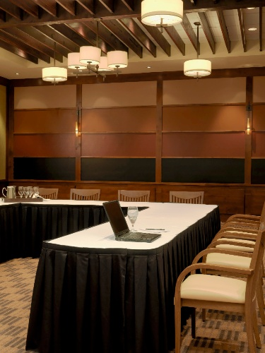 Old Glory Room Meeting Space Thumbnail 1