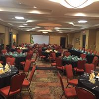 Photo of Vision Cool Springs Ballroom