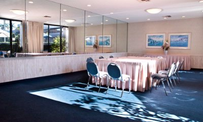 Photo of Sand Dollar Room