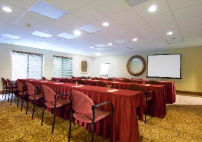 Carmel Creek Meeting Space Thumbnail 1