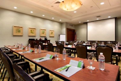 Photo of Cabo Conference Room