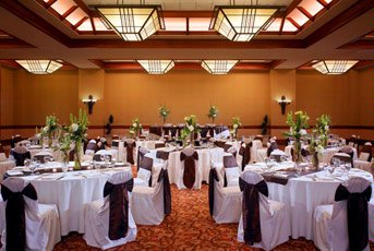 Photo of Grand Nave Ballroom