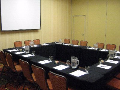 Cottonwood B Meeting Space Thumbnail 1