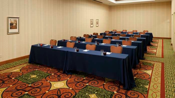 Cottonwood Meeting Space Thumbnail 1