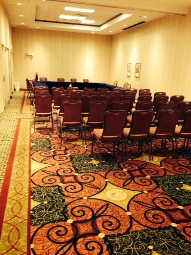 Cottonwood Meeting Space Thumbnail 2