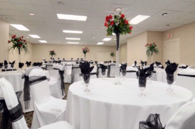 Photo of Galaxy Banquet/Conference Room