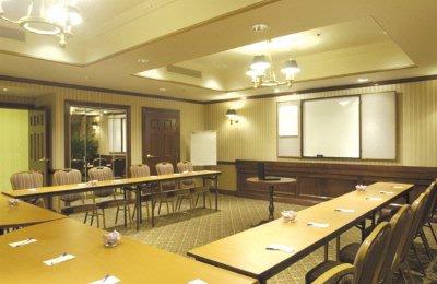 Conference Room Rental Hartford Ct