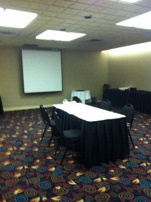 Kane Room Meeting Space Thumbnail 1