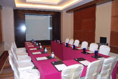 Photo of Meeting Room 4