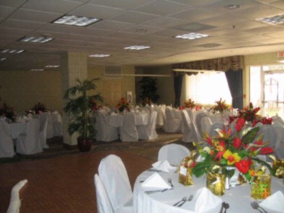 Photo of Oceanic Ballroom