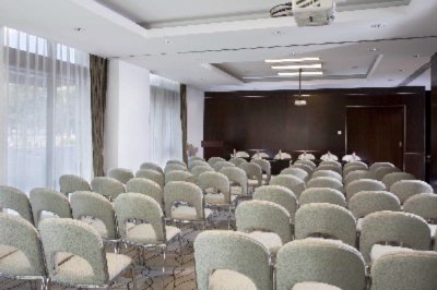 Photo of Meeting Room 3+4