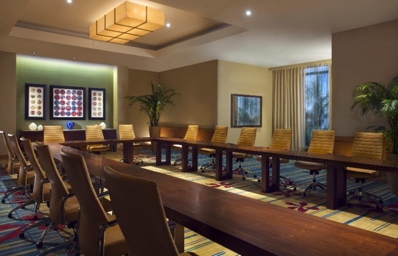 Championsgate Meeting Space Thumbnail 2