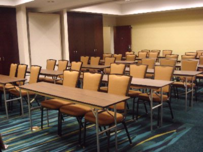 Camelback Meeting Space Thumbnail 1