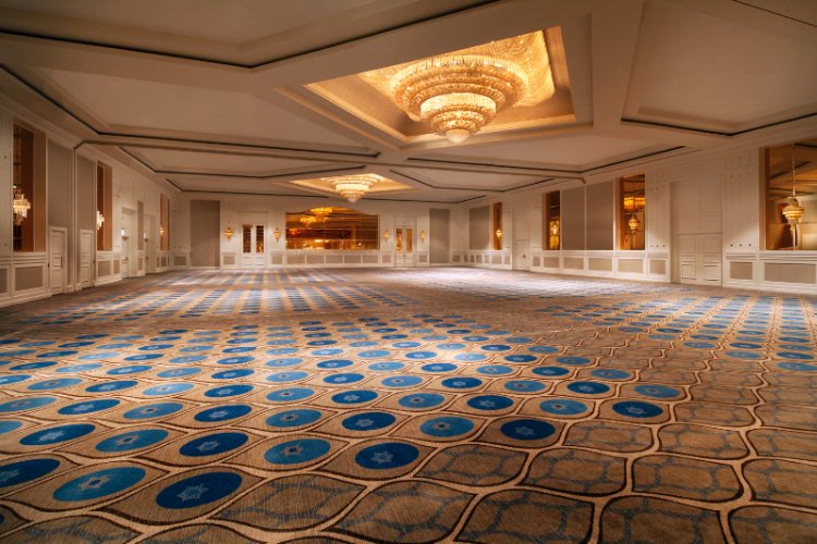 Photo of Banquet Spaces