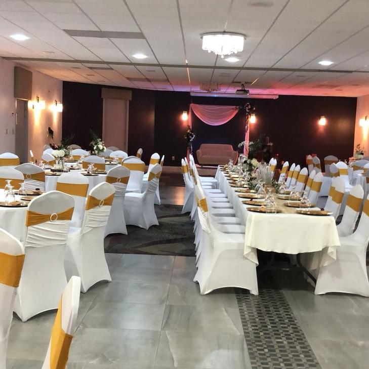 Tabla Ballroom & Catering Meeting Space Thumbnail 2