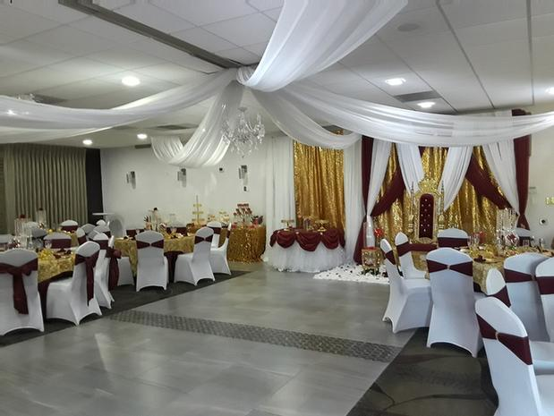 Tabla Ballroom & Catering Meeting Space Thumbnail 1