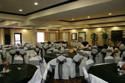 Photo of Fossil Creek Ballroom