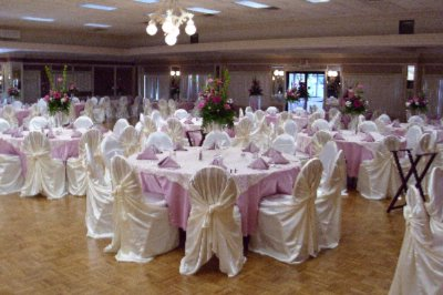 Photo of Small Ballroom