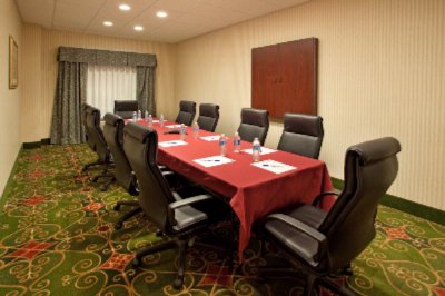 Center Township Room Meeting Space Thumbnail 1