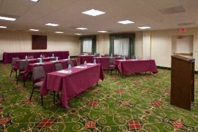 Center Township Room Meeting Space Thumbnail 2
