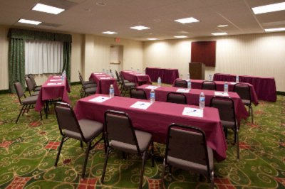 Center Township Room Meeting Space Thumbnail 3
