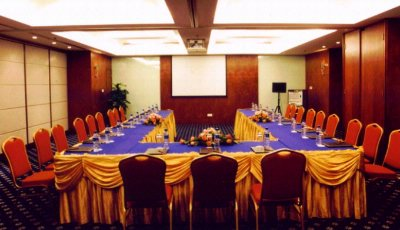 Malacca Meeting Space Thumbnail 2