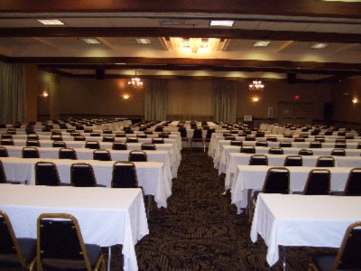 Photo of Ballroom