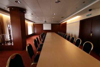 Warsaw Meeting Space Thumbnail 2