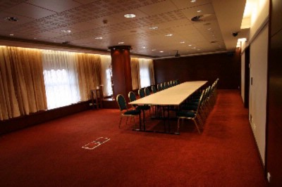 Warsaw Meeting Space Thumbnail 3