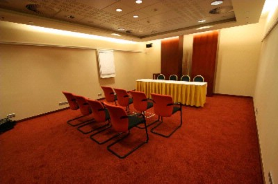 Kiev Meeting Space Thumbnail 1