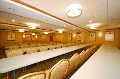 George Washington Room Meeting Space Thumbnail 2