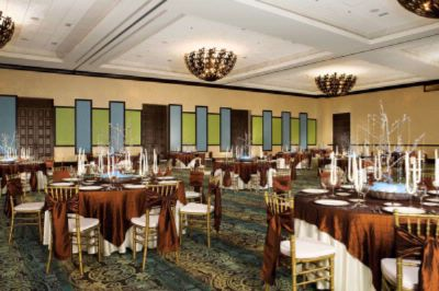 Photo of Maroma Ballroom